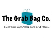The Grab Bag Co.