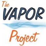 The Vapor Project