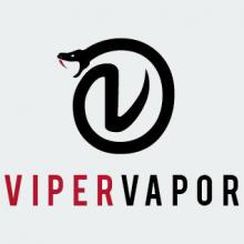 Viper Vapor LA