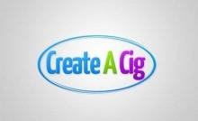 Create A Cig
