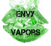 Envy Vapors, LLC