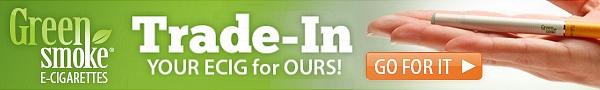 www.greensmoke.com