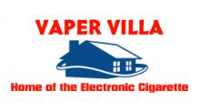 Vaper Villa