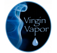 Virgin Vapor Ratings