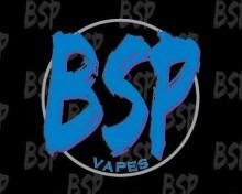 BSP Vapes