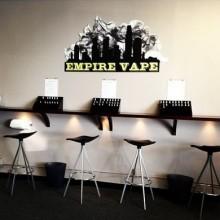 Empire Vape