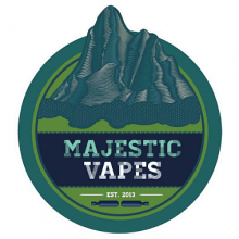 Majestic Vapes
