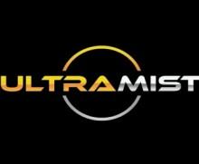 Ultramist Vape
