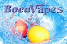 Boca Vapes