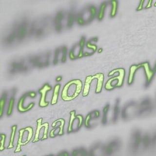 vaping-terminology