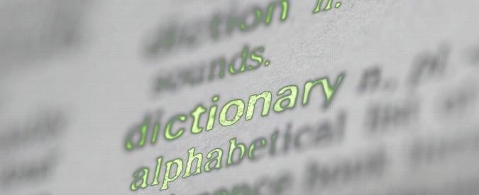 E-Cig & Vaping Terminology