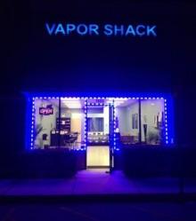Daddy Jak's Vapor Shack