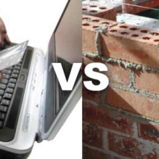 Purchasing E-Cigs Online Vs. Brick-And-Mortar Vapor Stores
