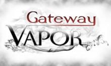 Gateway Vapor
