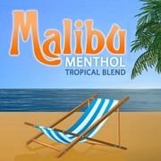 Halo Malibu Menthol