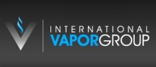 International Vapor Group
