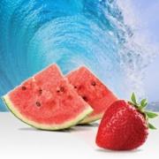 Vapor Zone Juicy Fruit