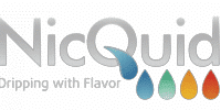 NicQuid Juice Ratings