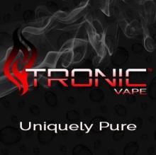 Tronic Vape
