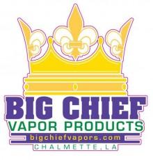 Big Chief Vapor Products