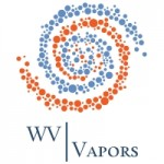 WV Vapors
