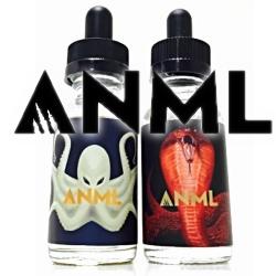 ANML E-Juice