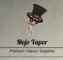 Mojo Vapor