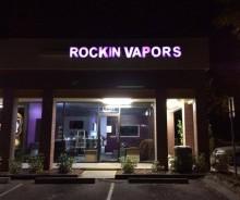 Rockin Vapors