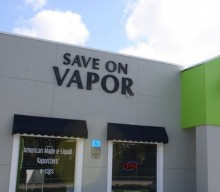 Save On Vapor
