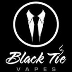 Black Tie Vapes