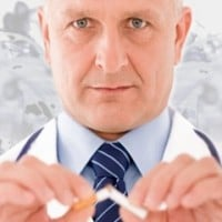 Why Do Doctors Support E-Cigarettes? Because They Work!