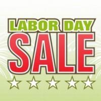labor-day-e-cigarette-vapor-sale