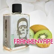 Frankenvape E-Liquid