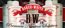 Baker White Inc.