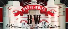 Baker White Inc.