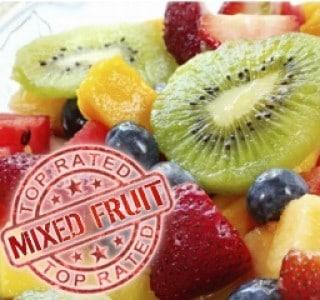 best-fruit-flavored-e-juice