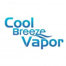 Cool Breeze Vapor