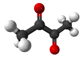 Diacetyl Facts