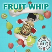 Kilo Fruit Whip E-Liquid