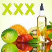The Sauce LA XXX Flavor