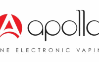 Apollo E-Cig Ratings
