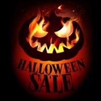 halloween-ecig-vape-sale