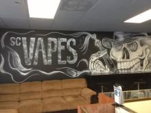 SC Vapes