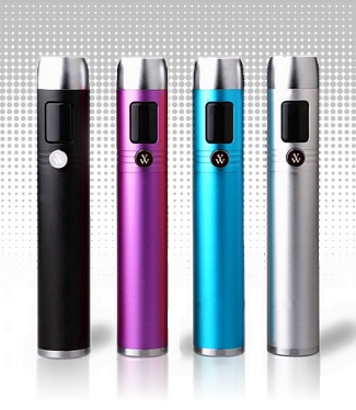 Smoktech SID Review