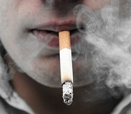 NEW VAPERS: Five Tips to Prevent a Smoking Relapse