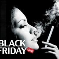 black-friday-vape-deals