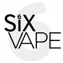 Six Vape