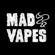 Mad Vapes