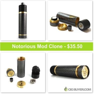 notorious-mod-clone