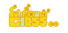 Sunflower Glass Company